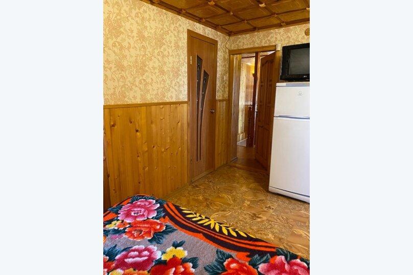 "Гостевой дом ""Владислава"", Караимская улица, 56А на 10 комнат - Фотография 123"