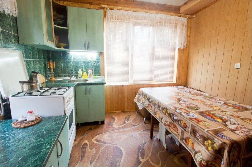 "Гостевой дом ""Владислава"", Караимская улица, 56А на 10 комнат - Фотография 145"