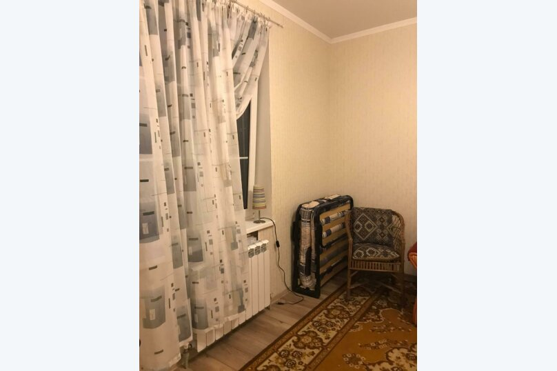 "Апартаменты ""Cats&Dogs"", улица Ткаченко, 15 на 1 комнату - Фотография 8"