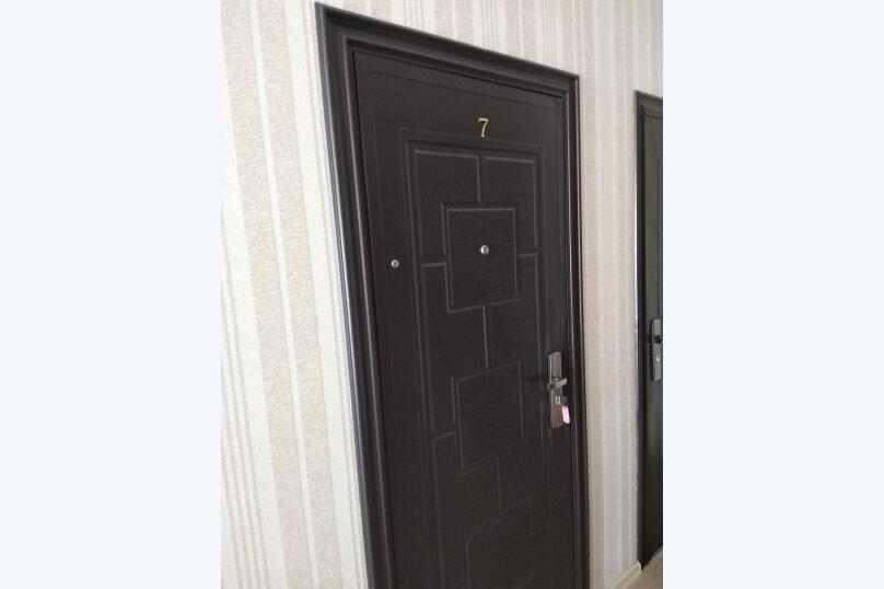 """Гостевой дом """"Атлантис"""", Алупкинское шоссе, 11Г на 17 комнат - Фотография 136"""