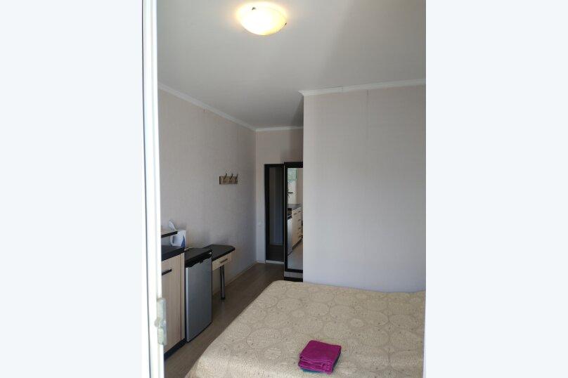 """Гостевой дом """"Атлантис"""", Алупкинское шоссе, 11Г на 17 комнат - Фотография 137"""