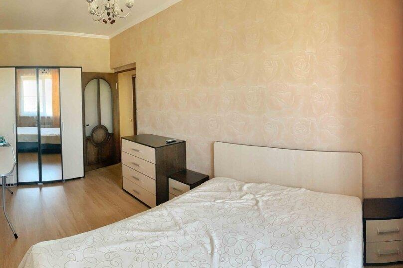 Дом, 275 кв.м. на 12 человек, 4 спальни, улица Верхняя Дорога, 89, Анапа - Фотография 6
