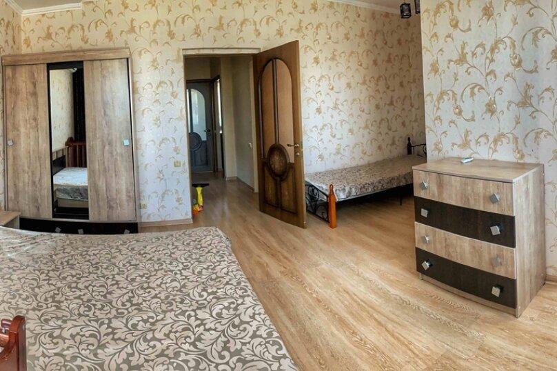 Дом, 275 кв.м. на 12 человек, 4 спальни, улица Верхняя Дорога, 89, Анапа - Фотография 9