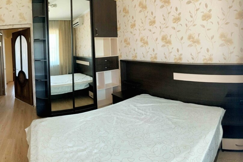 Дом, 275 кв.м. на 12 человек, 4 спальни, улица Верхняя Дорога, 89, Анапа - Фотография 11