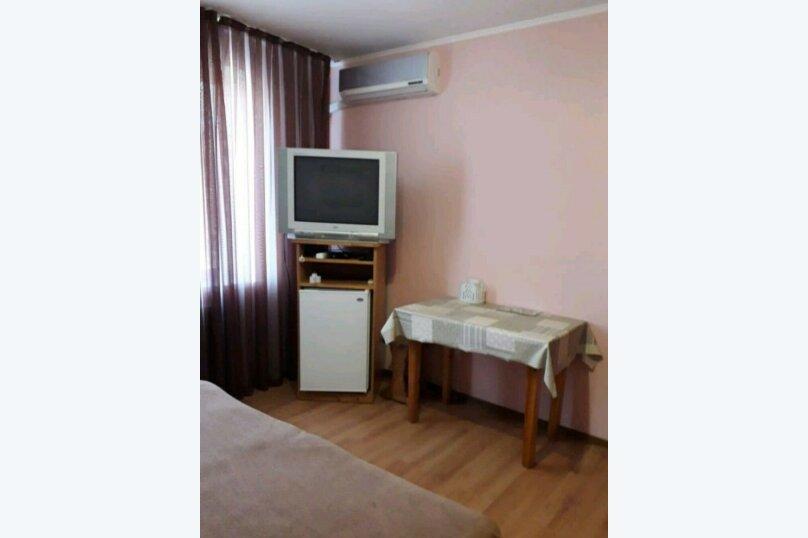 Гостиница 1167490, Гребенская улица, 56 на 9 комнат - Фотография 3