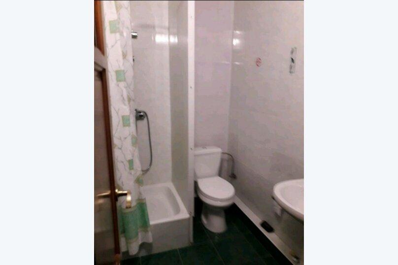 Гостиница 1167490, Гребенская улица, 56 на 9 комнат - Фотография 4