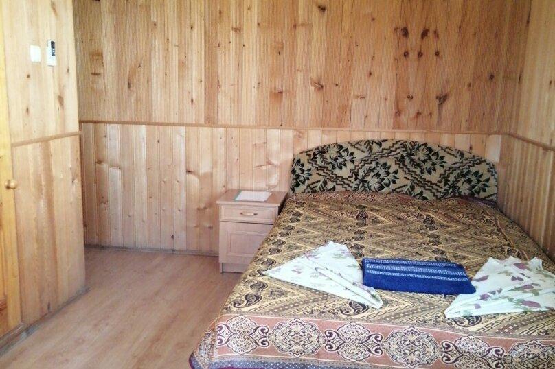 """Гостевой дом """"Идиллия"""", Юго-западная, 13 на 10 комнат - Фотография 21"""