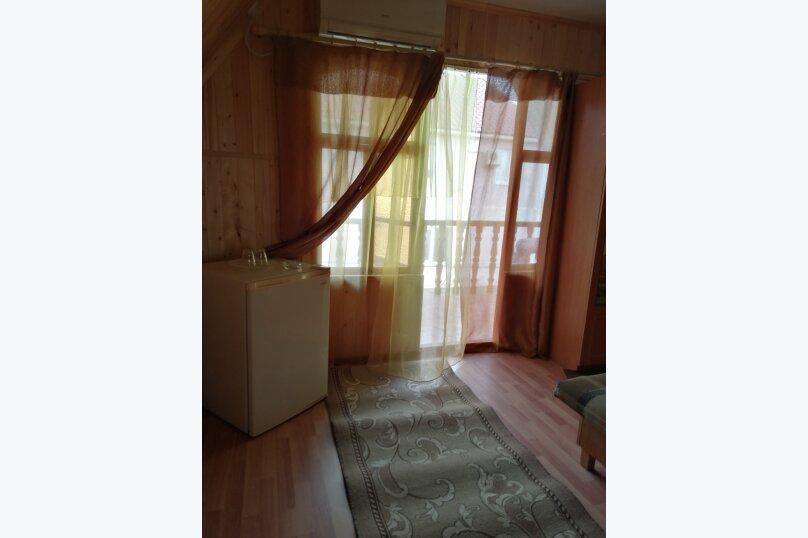"""Гостевой дом """"Идиллия"""", Юго-западная, 13 на 10 комнат - Фотография 61"""