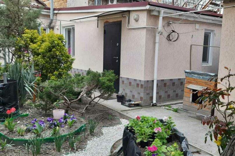 """Гостиница """"На Конечном переулке 20"""", Конечный переулок, 20 на 3 комнаты - Фотография 67"""