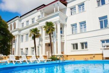 """Отель """"Очарование моря"""", Шоссейная улица, 9к1 на 34 номера - Фотография 1"""