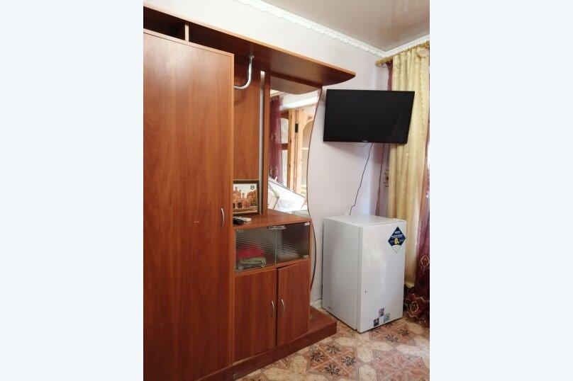 """Гостевой дом """"Идиллия"""", Юго-западная, 13 на 10 комнат - Фотография 69"""