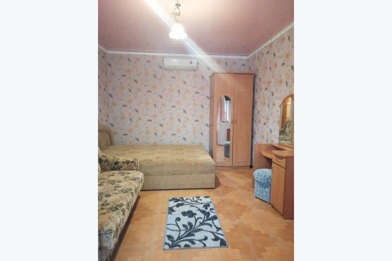 """Гостевой дом """"Идиллия"""", Юго-западная, 13 на 10 комнат - Фотография 70"""