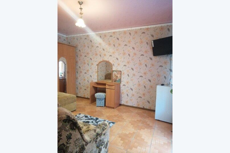 """Гостевой дом """"Идиллия"""", Юго-западная, 13 на 10 комнат - Фотография 71"""