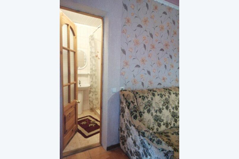 """Гостевой дом """"Идиллия"""", Юго-западная, 13 на 10 комнат - Фотография 72"""