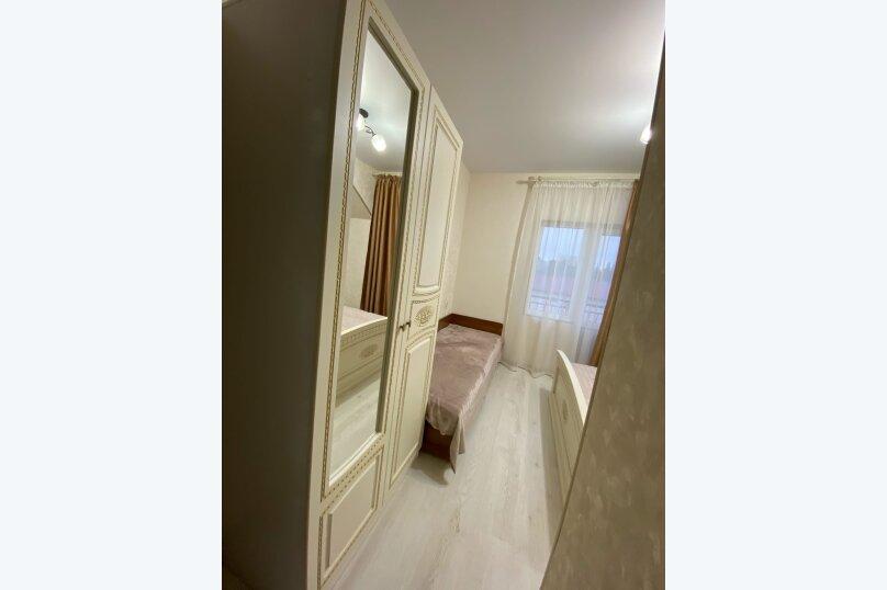 """Гостевой дом """"Жемчужина"""", улица Урицкого, 24 на 12 комнат - Фотография 21"""