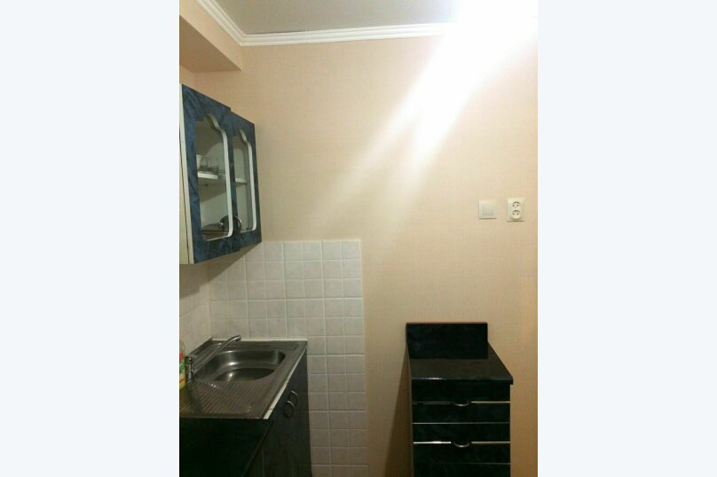 2-комн. квартира, 45 кв.м. на 5 человек, Астраханская улица, 3, Анапа - Фотография 2