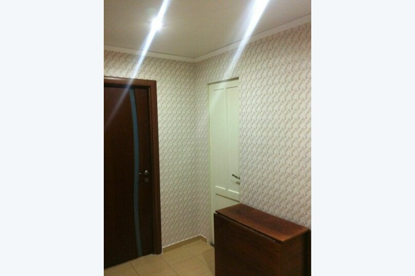 2-комн. квартира, 45 кв.м. на 5 человек, Астраханская улица, 3, Анапа - Фотография 10