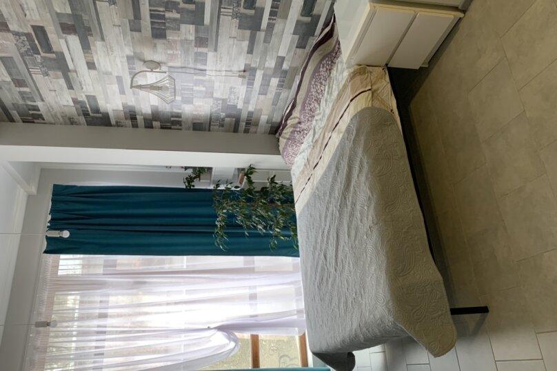 1-комн. квартира, 50 кв.м. на 4 человека, улица Кирова, 29, Ялта - Фотография 1