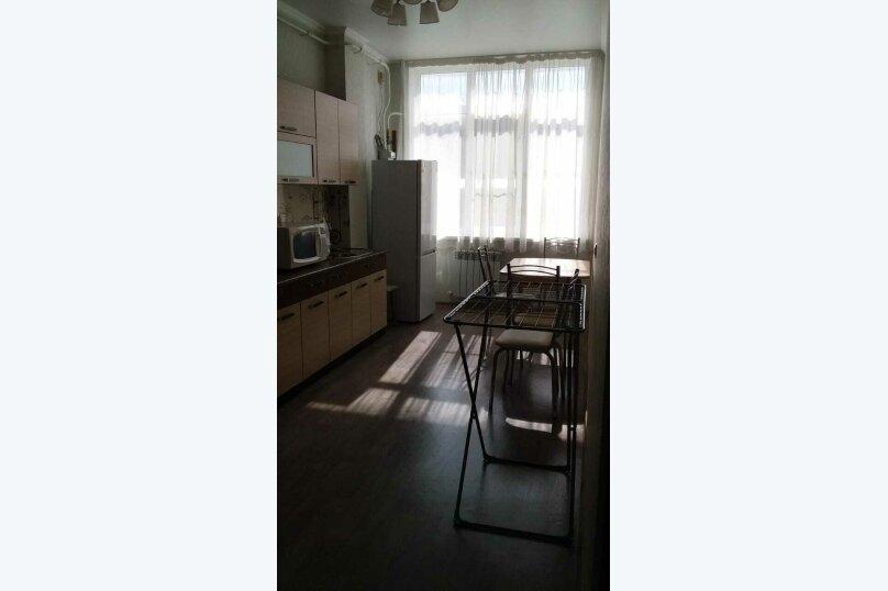 1-комн. квартира, 43 кв.м. на 4 человека, Терская улица, 219, Анапа - Фотография 4