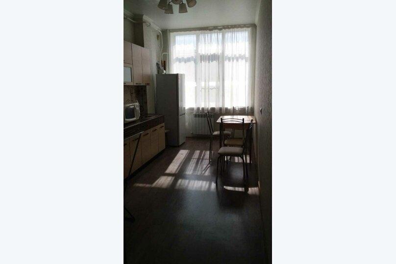 1-комн. квартира, 43 кв.м. на 4 человека, Терская улица, 219, Анапа - Фотография 6
