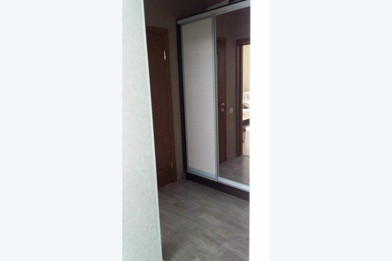 1-комн. квартира, 43 кв.м. на 4 человека, Терская улица, 219, Анапа - Фотография 7