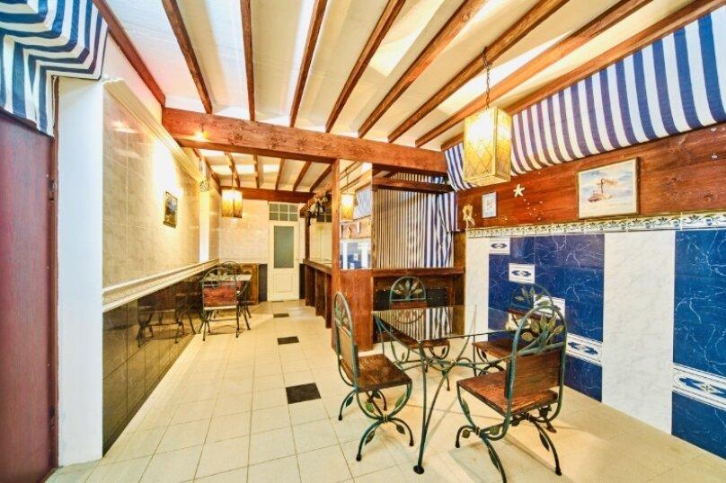 """Гостевой дом """"Куршавель"""", улица Михаила Баранова, 18 на 17 комнат - Фотография 7"""