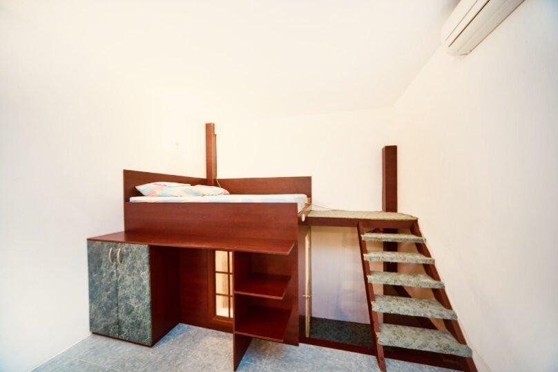 """Гостевой дом """"Куршавель"""", улица Михаила Баранова, 18 на 17 комнат - Фотография 46"""