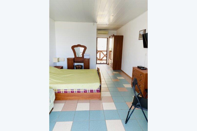 """Гостевой дом """"Куршавель"""", улица Михаила Баранова, 18 на 17 комнат - Фотография 27"""