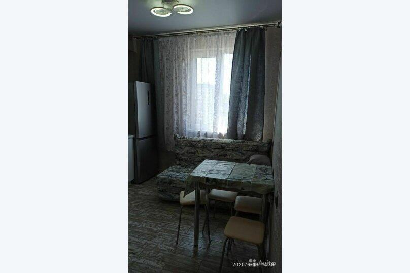 1-комн. квартира, 34 кв.м. на 4 человека, Волжская улица, 30/1, Сочи - Фотография 5