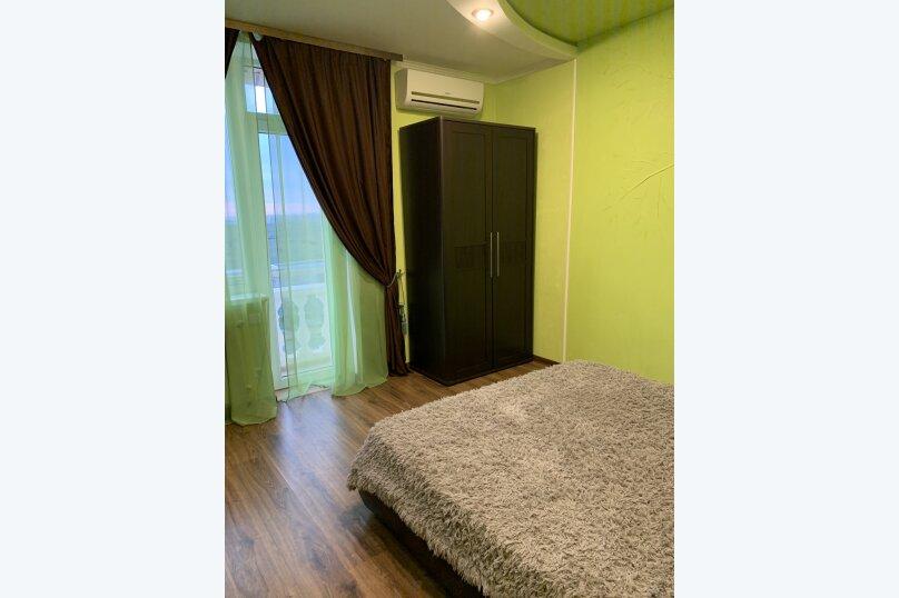 """Гостевой дом """"СаЛи"""", Фиолентовское шоссе, 10 на 9 комнат - Фотография 42"""