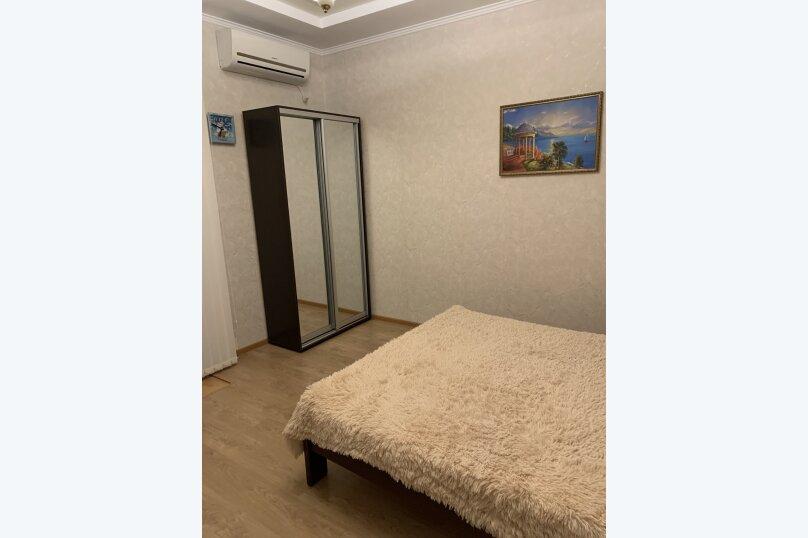 """Гостевой дом """"СаЛи"""", Фиолентовское шоссе, 10 на 9 комнат - Фотография 22"""