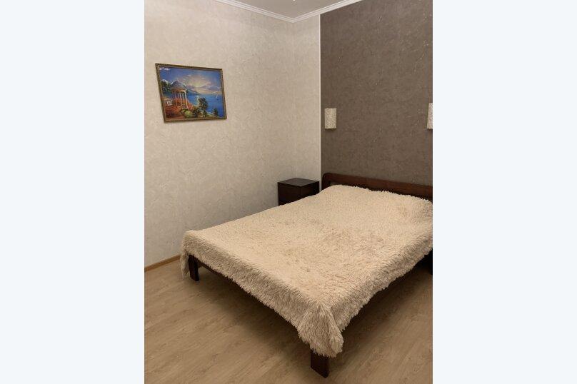 """Гостевой дом """"СаЛи"""", Фиолентовское шоссе, 10 на 9 комнат - Фотография 23"""