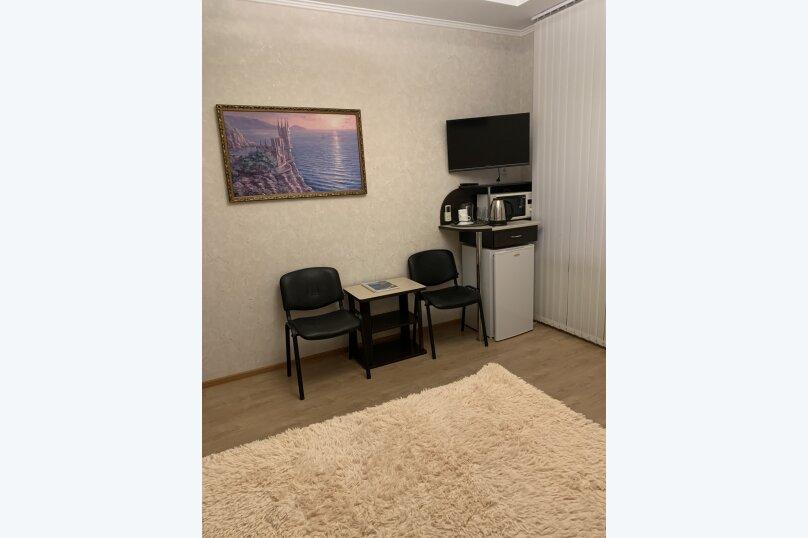 """Гостевой дом """"СаЛи"""", Фиолентовское шоссе, 10 на 9 комнат - Фотография 24"""