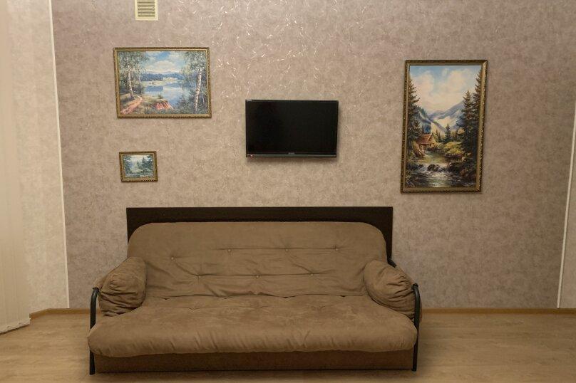 """Гостевой дом """"СаЛи"""", Фиолентовское шоссе, 10 на 9 комнат - Фотография 31"""