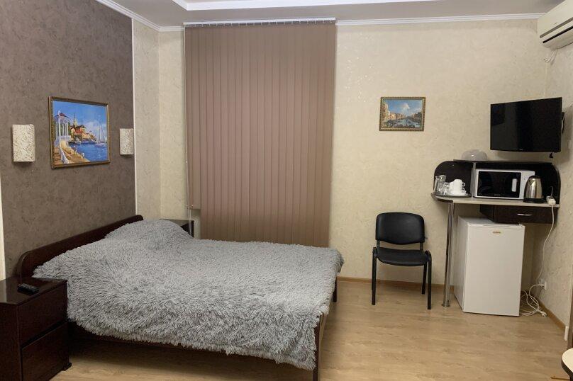 """Гостевой дом """"СаЛи"""", Фиолентовское шоссе, 10 на 9 комнат - Фотография 14"""