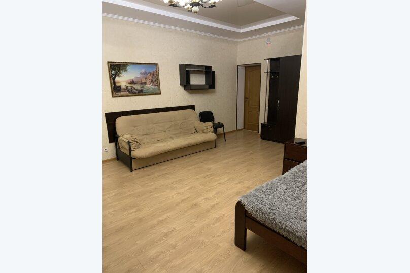 """Гостевой дом """"СаЛи"""", Фиолентовское шоссе, 10 на 9 комнат - Фотография 16"""
