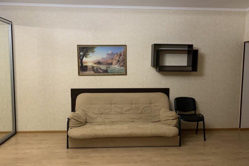 """Гостевой дом """"СаЛи"""", Фиолентовское шоссе, 10 на 9 комнат - Фотография 17"""
