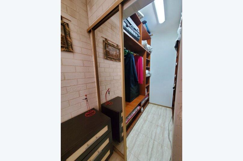 1-комн. квартира, 57 кв.м. на 5 человек, Московская улица, 22В, Евпатория - Фотография 8