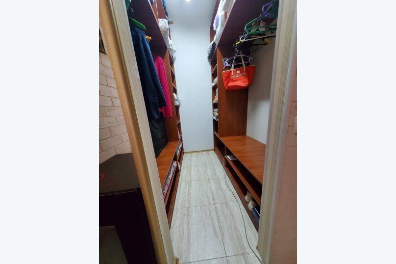 1-комн. квартира, 57 кв.м. на 5 человек, Московская улица, 22В, Евпатория - Фотография 9