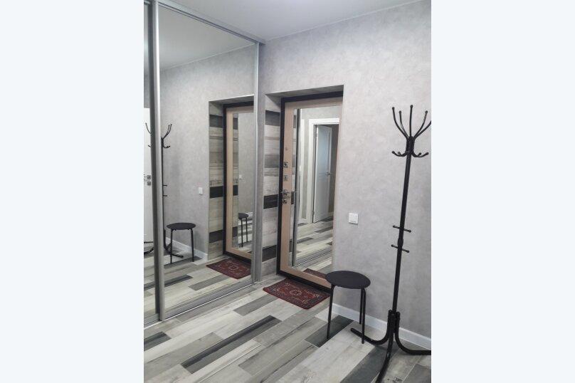 1-комн. квартира, 51 кв.м. на 3 человека, Парковая улица, 12, Севастополь - Фотография 10