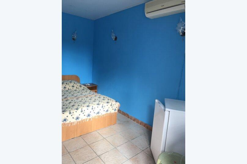 """Мини-гостиница """"На Стамова 15-А"""", улица Стамова, 15А на 3 номера - Фотография 11"""