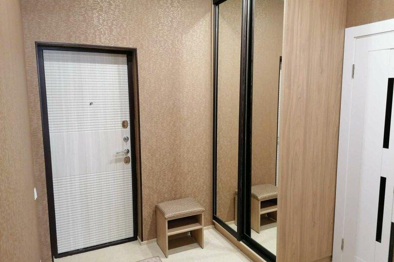 1-комн. квартира, 45 кв.м. на 4 человека, улица Блюхера, 19, Ялта - Фотография 7