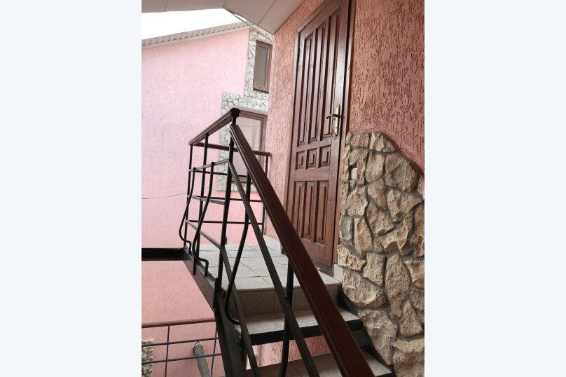 """Мини-гостиница """"На Стамова 15-А"""", улица Стамова, 15А на 3 номера - Фотография 18"""