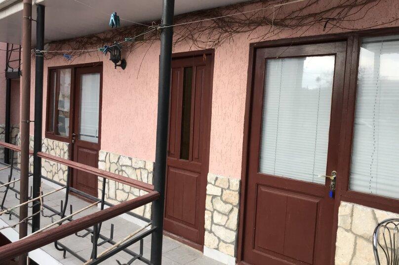 """Мини-гостиница """"На Стамова 15-А"""", улица Стамова, 15А на 3 номера - Фотография 2"""