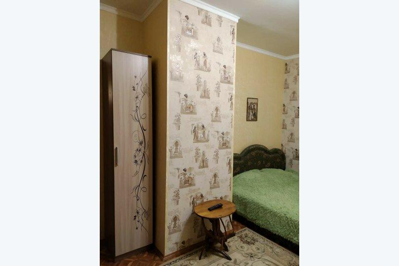 Гостевой дом, Аэрофлотский переулок, 7 на 14 комнат - Фотография 34
