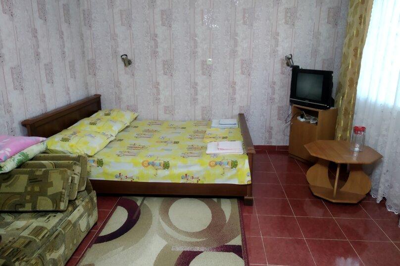 Гостевой дом, Аэрофлотский переулок, 7 на 14 комнат - Фотография 36