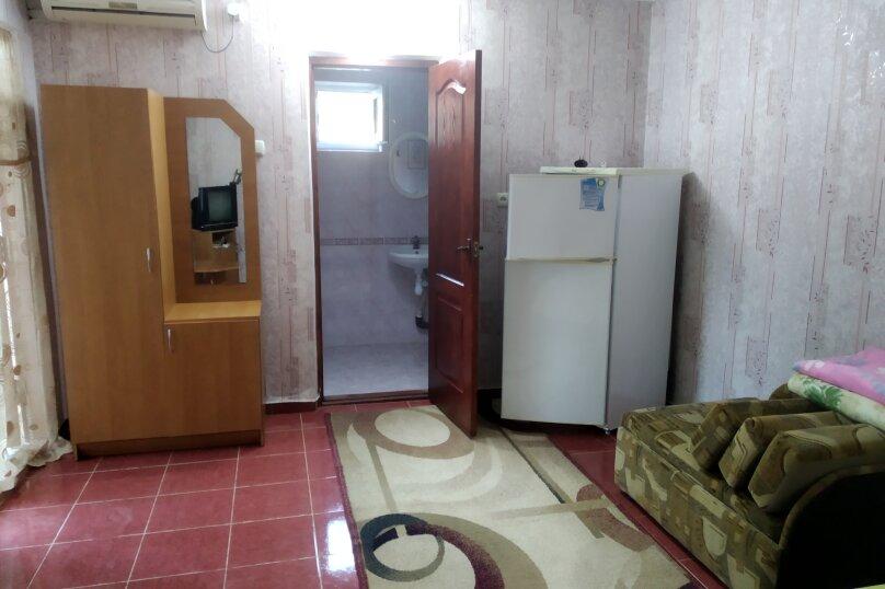 Гостевой дом, Аэрофлотский переулок, 7 на 14 комнат - Фотография 37