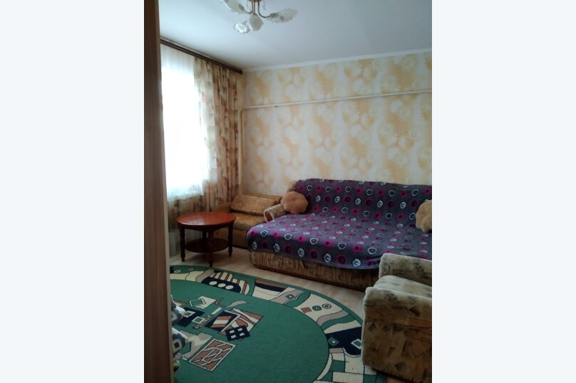 Гостевой дом, Аэрофлотский переулок, 7 на 14 комнат - Фотография 42