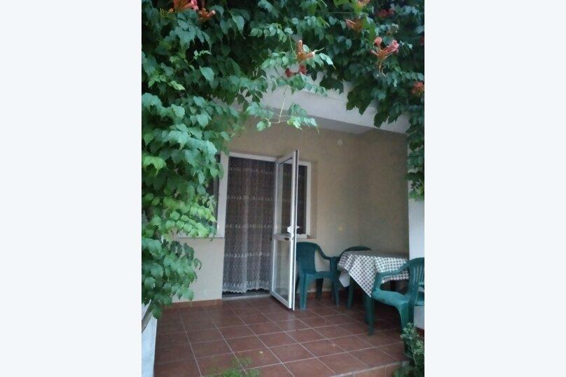 Гостевой дом, Аэрофлотский переулок, 7 на 14 комнат - Фотография 47
