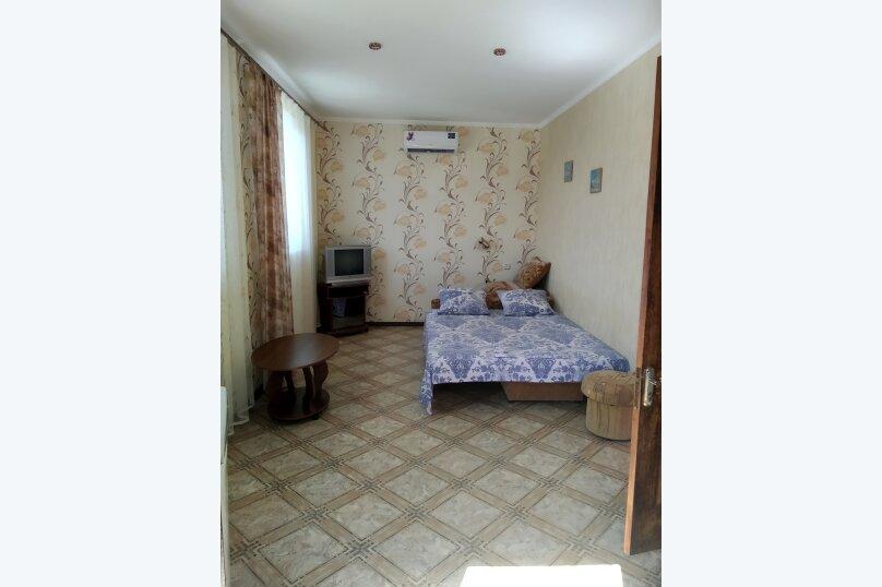 Гостевой дом, Аэрофлотский переулок, 7 на 14 комнат - Фотография 48